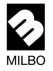 Bois Milbo